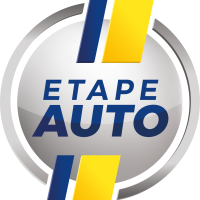 photo reseau reparation etape auto